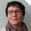 organisateur_Francoise_Sitnikoff