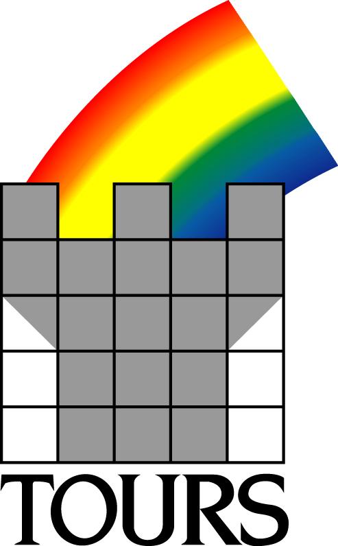Logo_Ville_TOURS