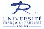 logo-universite-769-