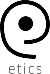 logo_etics_exe