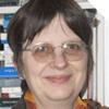 organisateur_Christele_Assegond