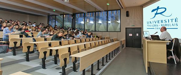 universite_francois_rabelais_tours