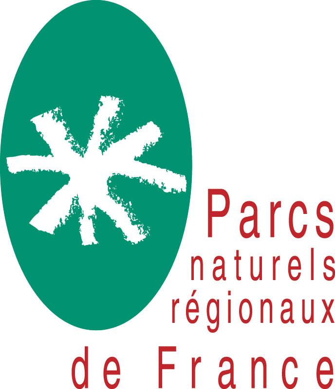 logo-puca-jpg_1385393602719-jpg